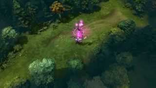 dota 2 witch doctor sings a song
