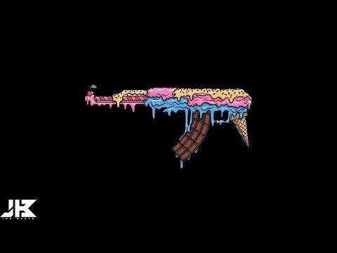 [FREE] '' Drip Drip ''| HARD Trap Beat 2021 Free|Trap Rap Instrumental Beat 2021 Trap beat +FREE DL
