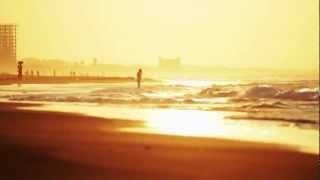 De Veracruz lo Mejor, Coatzacoalcos Playas