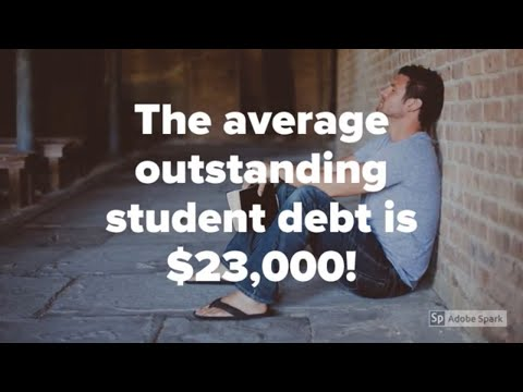 how-to-handle-student-loan-debt