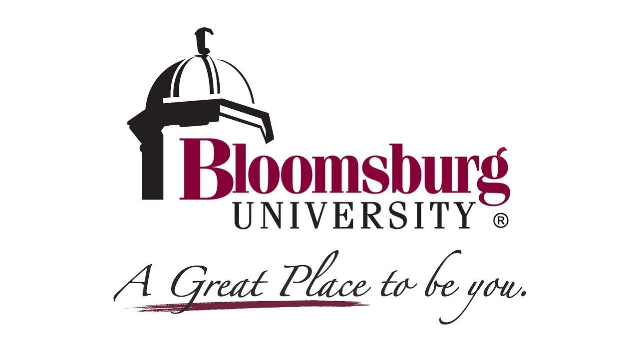 rýchlosť datovania Bloomsburg PA