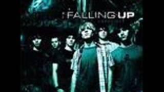 Falling up:Moonlight