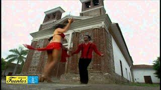 Sale El Boogaloo - Fruko y Sus Tesos /  Discos Fuentes
