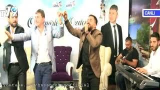 Hasan Çoban - Neney Neney