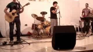 Banda Diakono