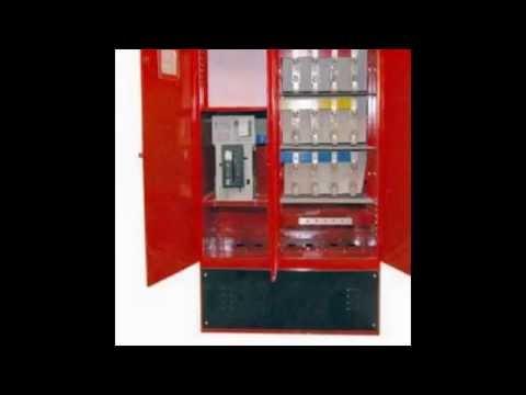 Feeder Pillar Panel Manufacturers India,Electrical Feeder Pillars Panel thumbnail