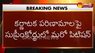 Governor misusing powers to oblige BJP, says Ram Jethmalani