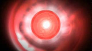 1st Root Chakra (7 chakras) - Guided Meditation
