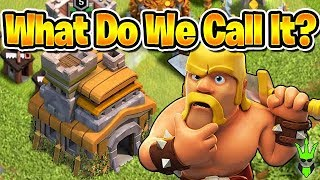 HELP, I'M RUSHED? FIX THAT RUSH? What do we call this? - TH7 Let's Play and Push! - Clash of Clans