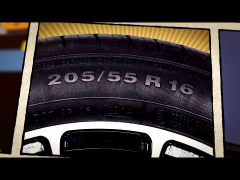 TyreQueen Tyres  SuperHero ENGLISH Singapore Television Ads Xiaxue