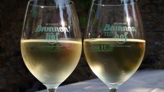 Moselweine - Mosel - Wein - Deutschland - Riesling - Deutscher Wein - Deutsche Weine