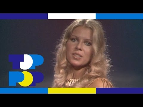 Luv -You're The Greatest Lover