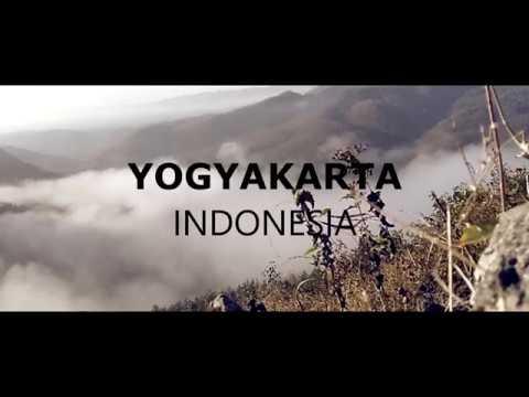 yogyakarta-indonesia---dokumenter-||-#pemudaistimewa-#pemudaitubhinekatunggalika-#pemudaitukreator