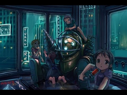 bioshock ps3 iso download