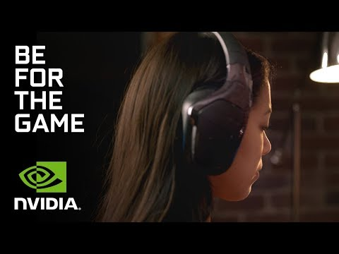 De hints van Nvidia voor de RTX 2080