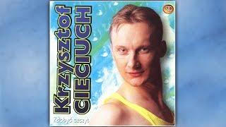 Krzysztof Cieciuch Intro