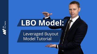 leveraged-buyout-lbo-model