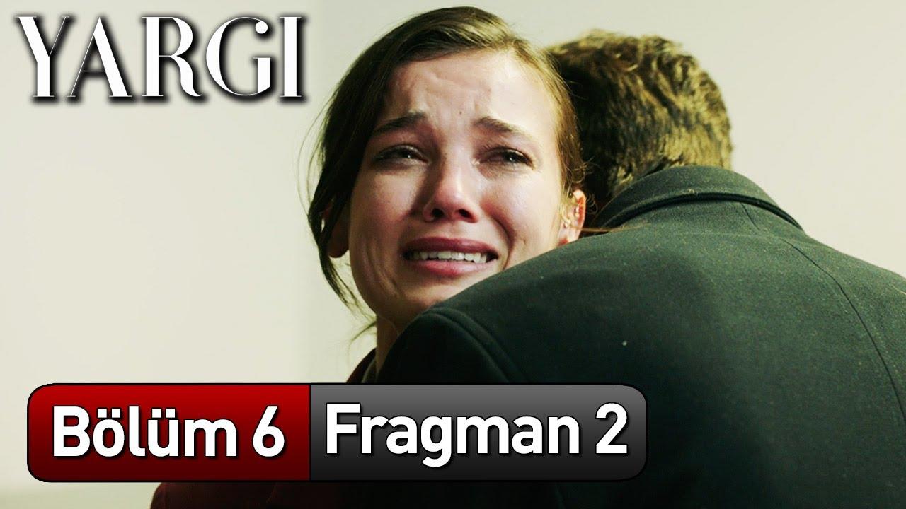 Download Yargı 6. Bölüm 2. Fragman