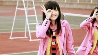 2010年4月28日発売の12thシングル『キャンパスライフ~生まれて来てよか...