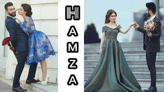Gambar cover Bas itna Hai Tumse Kehna 30 Second Sad Whatsap Best Ringtone Music 2019 By HAMZA Muskan Status4u
