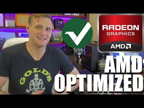NEW! AMD Optimized Miner for Vert Coin   Lyra2Rev2  
