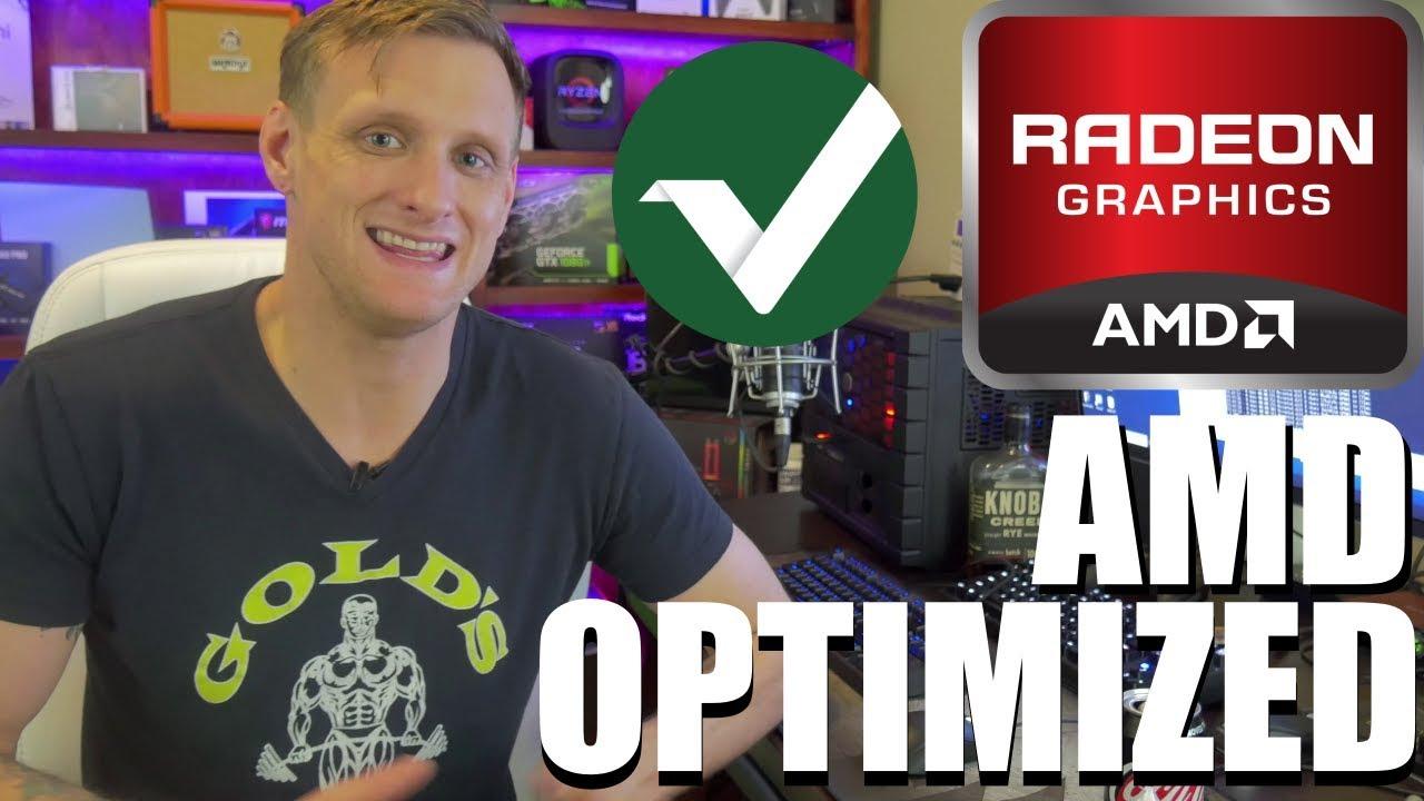 NEW! AMD Optimized Miner for Vert Coin | Lyra2Rev2 |