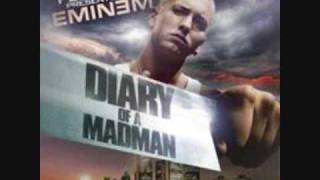 vuclip Light Speed Freestyle - Eminem