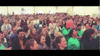 Erik feat. Trkaj - Svet je moj