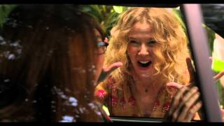 Ruby Sparks | Official Trailer #2 HD | 2012