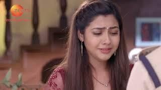Tujhse Hai Raabta   Ep 145   Mar 12, 2019   Webisode   Zee TV thumbnail