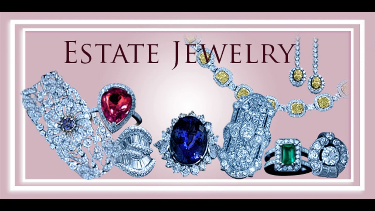 nevada jewelry las jewellery buyers estate nv vegas