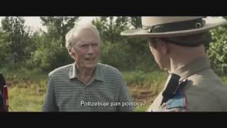 PRZEMYTNIK - Oficjalny Zwiastun F1 PL
