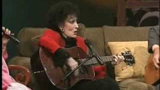 Dottie Rambo-To Much To Gain To Lose