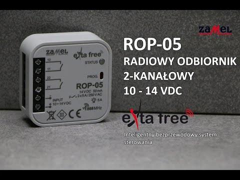 ROP-05