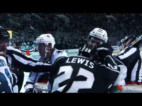 EPIX Presents Road To The NHL Stadium Series    Episode 1 Full Episode   EPIX