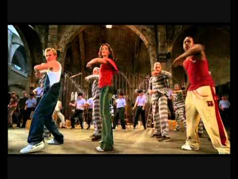S Club 7 - Dont Stop Moving - Seeing Double Movie