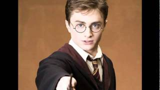 Harry Potter Vs  Lord Voldemort Epic Rap Battles Of History By Greg 303