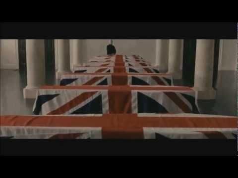 Skyfall 007  Piano