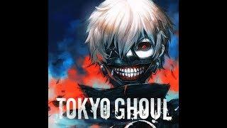 [AMV] Токийский гуль / Tokyo Ghoul