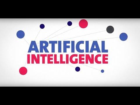 SEGULA AI expertise