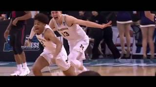 Michigan Basketball Sweet 16 Hype Video: How Sweet It Is