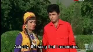 Saiyaan le gayi Jiya Teri pahli Nazar Romantic song