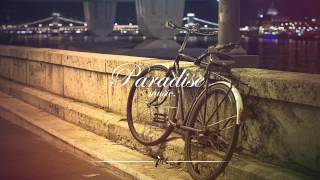 Скачать Lana Del Rey Ride Barretso Remix