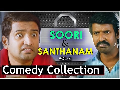 Ya Ya &  Mapla Singam | Latest Comedy |...