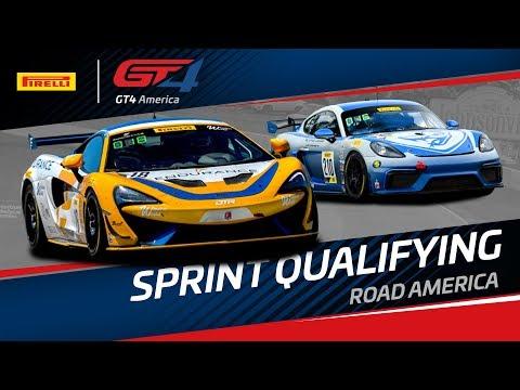 qualifying---road-america---pirelli-gt4-america---sprint-2019