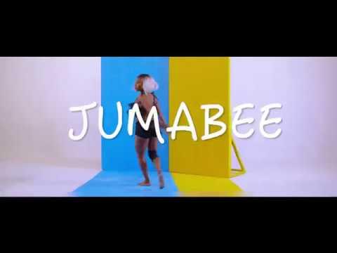 JUMABEE - SANKARA ft. HARRYSONG [ OFFICIAL VIDEO ]