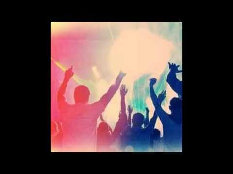 God Create The Music - Edson Pride & Johnny Bass (Dayvi & Jefer Maquin Remix)