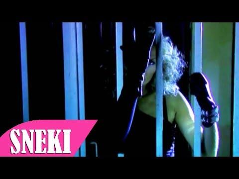 Sneki - Opa bato - (Official Video 2008)