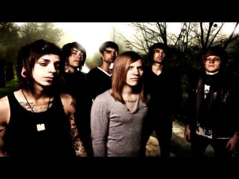 A Skylit Drive - Too Little Too Late [Instrumental] 2k16 HQ