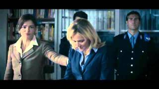 Come il vento - Official Movie Trailer in Italiano - FULL HD